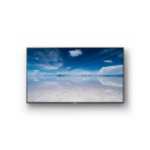 "Sony FW-85XD8501 Digital signage flat panel 85"" LED 4K Ultra HD Wi-Fi Black signage display"