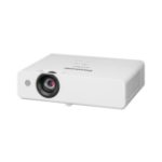 Panasonic PT-LW375 data projector 3600 ANSI lumens LCD WXGA (1280x800) Ceiling / Floor mounted projector White