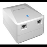 PowerWalker Smart PoE UPS 10 Gigabit Ethernet 57 V