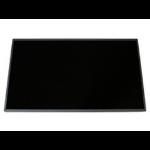 ASUS N156B6-L0B notebook accessory