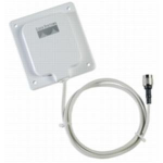 Cisco Aironet 6-dBi Patch Antenna RP-TNC antenne