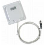 Cisco Aironet 6-dBi Patch Antenna