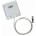 Cisco Aironet 6-dBi Patch Antenna