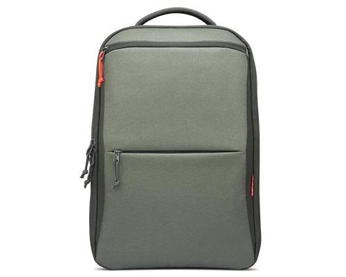 Lenovo Eco Pro notebook case 39.6 cm (15.6
