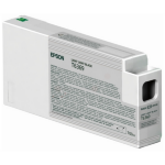 Epson C13T636900 (T6369) Ink cartridge bright black, 700ml