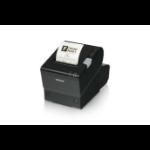Epson TM-T88V-DT Thermal POS printer Wired