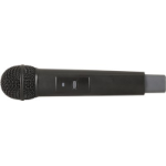 Generic 2.4GHz Digital Wireless Microphone to suit AM4155