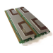 Hypertec 1GB PC2-5300 Kit (Legacy) memory module DDR2 667 MHz