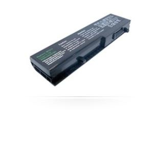 MicroBattery MBI53327 Lithium-Ion 5200mAh 11.1V rechargeable battery