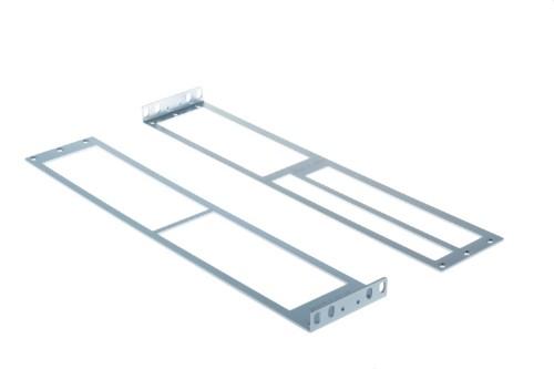 Cisco ASA-RAILS= mounting kit