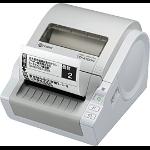 Brother TD-4100N Direct thermal 300 x 300DPI label printer