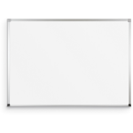 MooreCo 212PC whiteboard