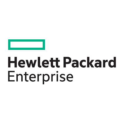 Hewlett Packard Enterprise Aruba Central Device Management Subscription for 5 Years