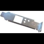 TP-LINK TL-LPB-TG3468 mounting kit