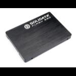 """CoreParts 2,5"""" SATA III 256GB TLC 3D SSD"""