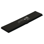 2-Power 7.4V 6986mAh Li-Polymer Laptop Battery rechargeable battery