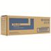 Kyocera 1702LZ8NL0 (MK-170) Service-Kit, 100K pages
