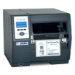 Datamax O'Neil H6308 impresora de etiquetas Transferencia térmica 300 x 300 DPI Alámbrico
