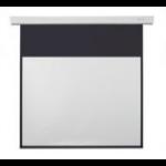 Metroplan Leader - 144cm x 79cm - 16:9 - Electric Projector Screen