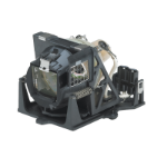 Christie 03-000710-01P 250W UHP projector lamp