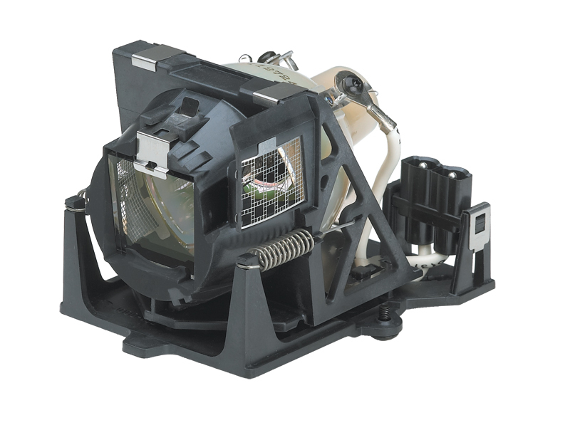 Replacement Projector Lamp - (0300071001p)