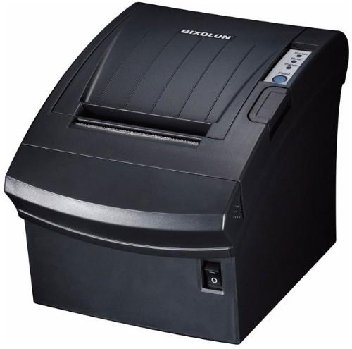 Bixolon SRP-350plusIII Direct thermal POS printer 180 x 180 DPI Wired