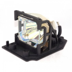 Boxlight Generic Complete Lamp for BOXLIGHT 2002 projector. Includes 1 year warranty.