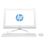 HP All-in-One - 22-b010 (ENERGY STAR)