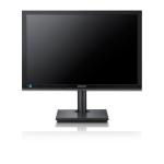 Samsung NS190 Thin Client Monitor
