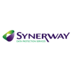 Synerway Agent Ultimate, VMware Standard Essentials, 2 PC