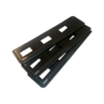 Veho VFS-A008-4 printer/scanner spare part Tray