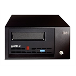 IBM 3580S6X tape drive