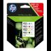 HP 920XL Original Negro, Cian, Magenta, Amarillo 4 pieza(s)