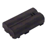 2-Power VBI0961A rechargeable battery