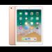 Apple iPad A10 32 GB Oro