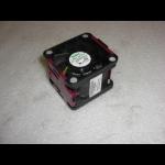 HP DL380 G6/G7 Server Fan