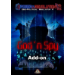 Nexway Power and Revolution: Geopolitical Simulator 4 - God'n Spy Add-on PC Español