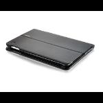 Rapoo TK810 Bluetooth Black mobile device keyboard