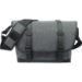Canon 1356C001 Messenger Grey