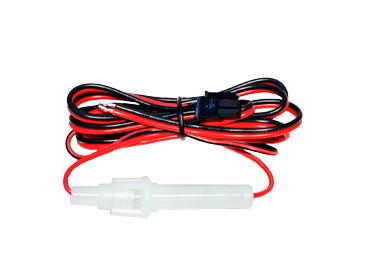 Lantronix KDC22 cable de alimentación interna 1 m