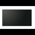 """Sharp PN-HM651 65"""" LED 4K Ultra HD Black"""
