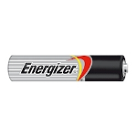 Energizer 4x Classic AAA 1.5V LR03 Single-use battery Alkaline