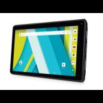 "Venturer Aura 7 17.8 cm (7"") 1 GB 8 GB Wi-Fi 4 (802.11n) Black Android 8.1 Oreo"