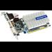 Gigabyte GV-N210SL-1GI graphics card