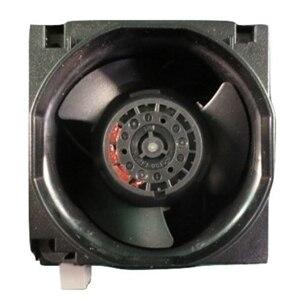 DELL 384-BBQC computer cooling component Computer case Fan