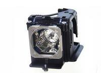LG AJ-LBX2 projector lamp 180 W