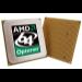 HP AMD Opteron 2372HE