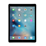 Apple iPad Pro 128GB Grey tablet