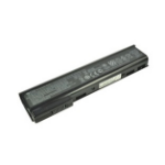 2-Power ALT3651A Lithium-Ion (Li-Ion) 5000mAh 10.8V rechargeable battery