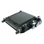 HP RM1-3161-070CN printer belt
